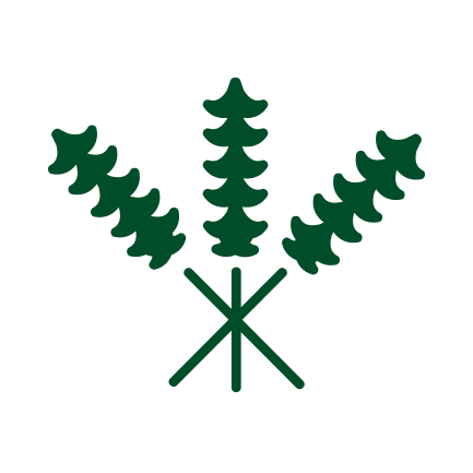 mde-icon-lavanda-1