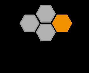 BeeSalus - Tesero Val di Fiemme